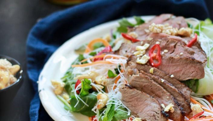 20 Healthy Delicious Recipes