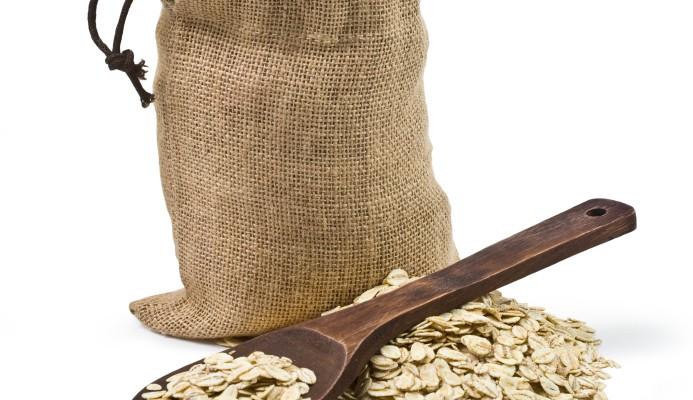 Oats – More than just Porridge!
