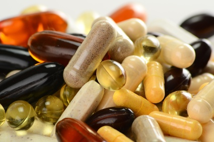 Why take a Multivitamin Post-Bariatric Surgery…