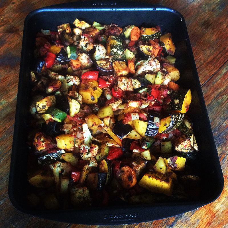roast-veg-2-small